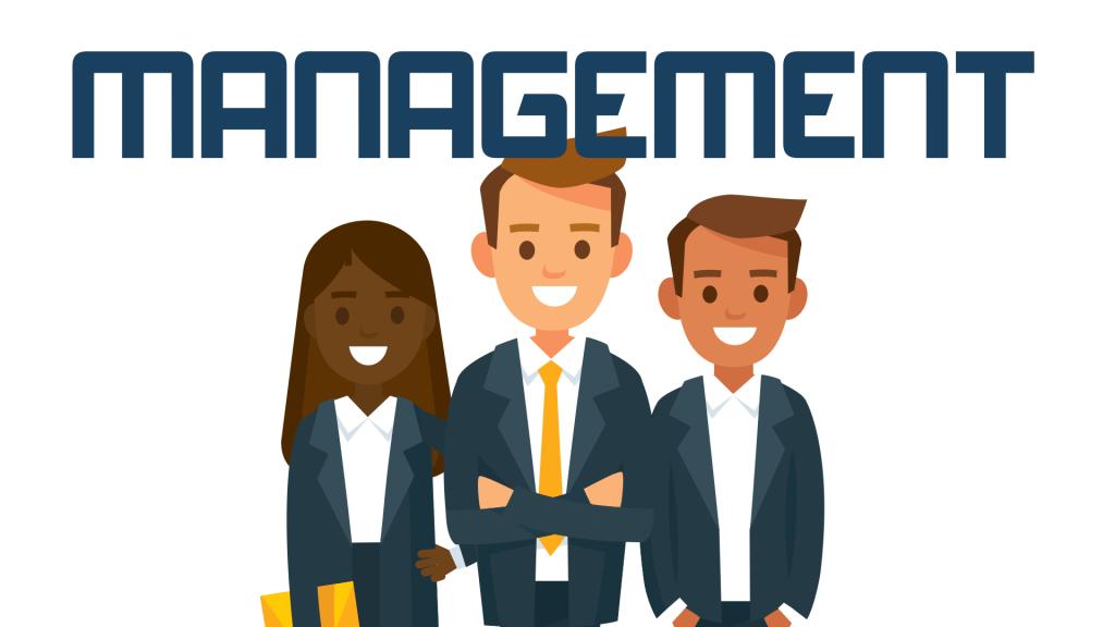 Feature-Management