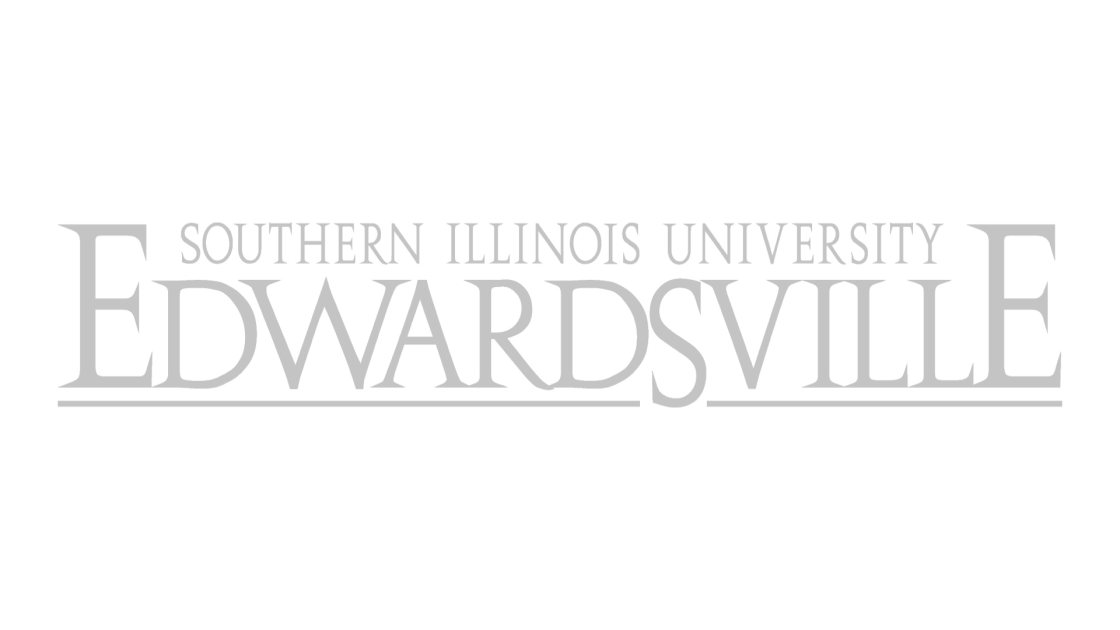Souther Illinois University Edwardsville