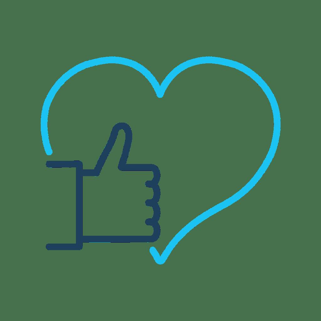Regional Social Media