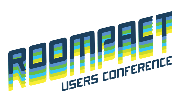 Roompact Users Conference