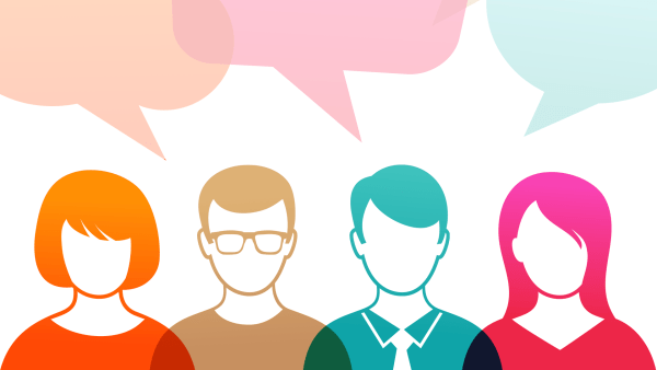 5 Do's and Don't's for Itnentional Conversations
