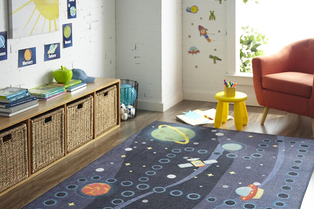 Kids Playroom Ideas Furniture Storage Decor