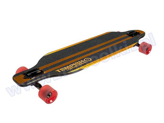 deski longboard