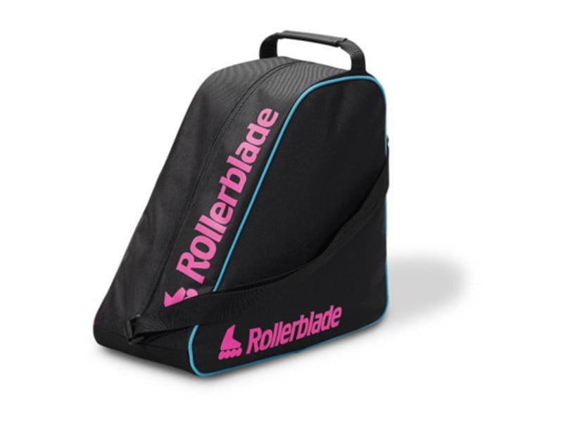 Jak przechowywać rolki? – torba Rollerblade