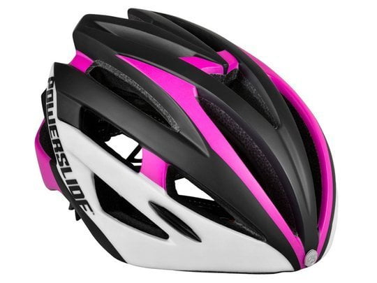 Kask Powerslide 2020 Race Attack