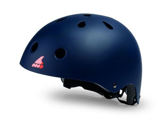 kask Rolleblade 2020 RB JR Helmet Midnight