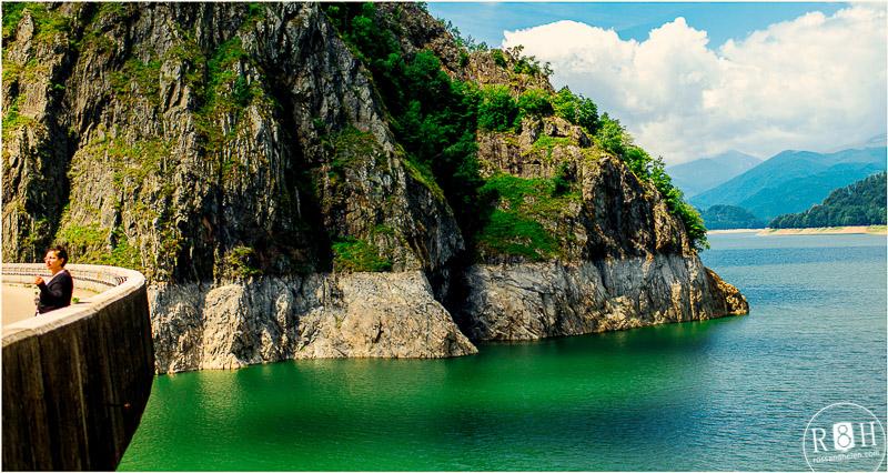 balea lake-49