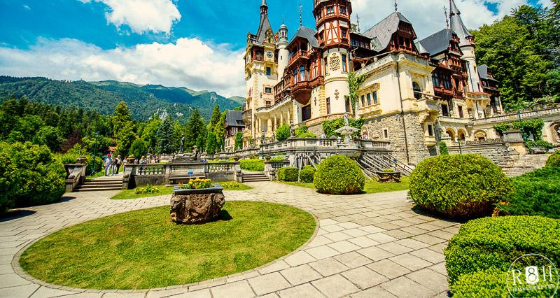 castles-12