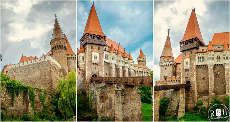 castles-3