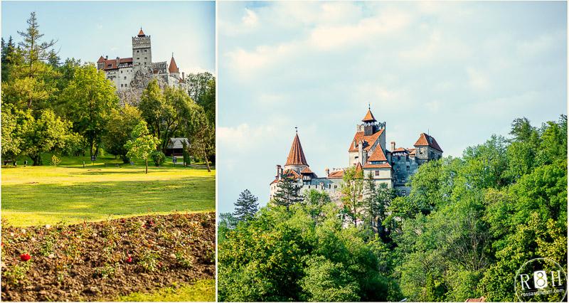 castles-6