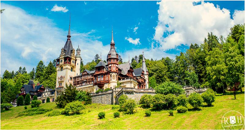 castles-7