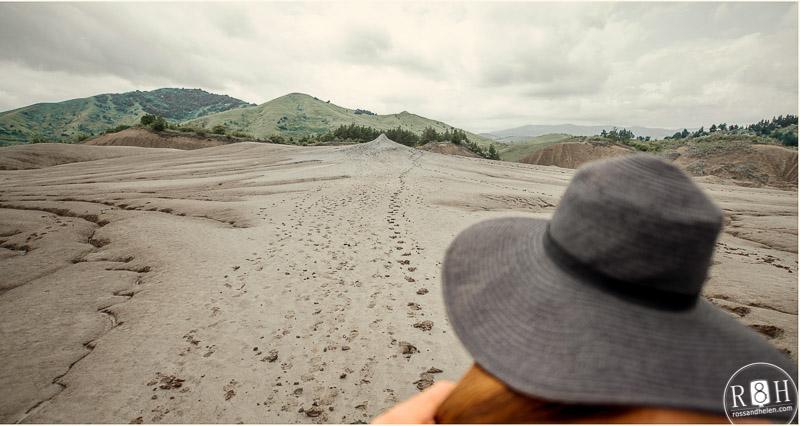 mud volcanos-21