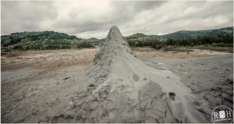 mud volcanos-9