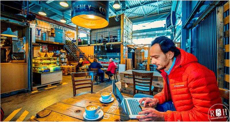 krakow cafe-30