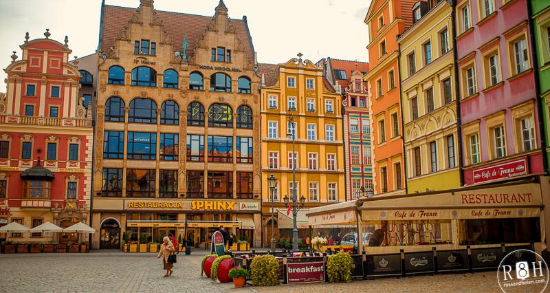 wroclaw-17