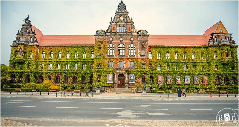 wroclaw-65