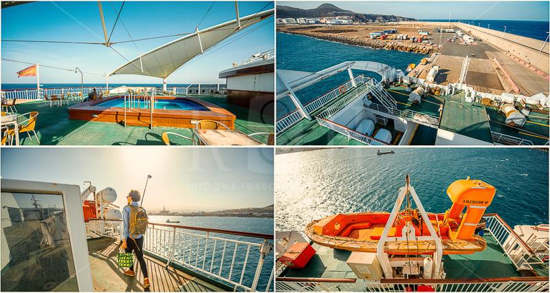 ferry armas-11