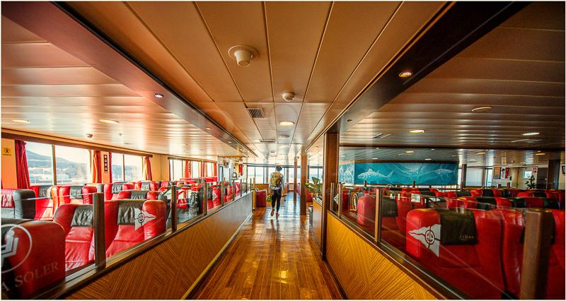 ferry armas-13