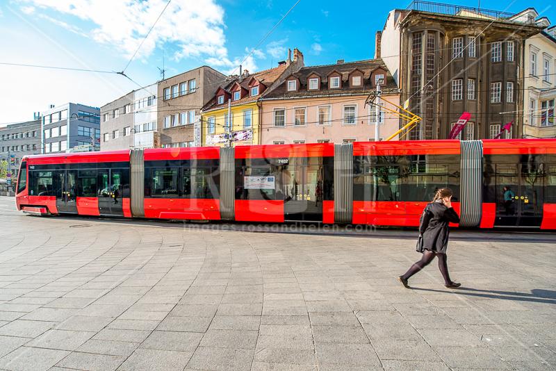 Kosice-Bratislava-151