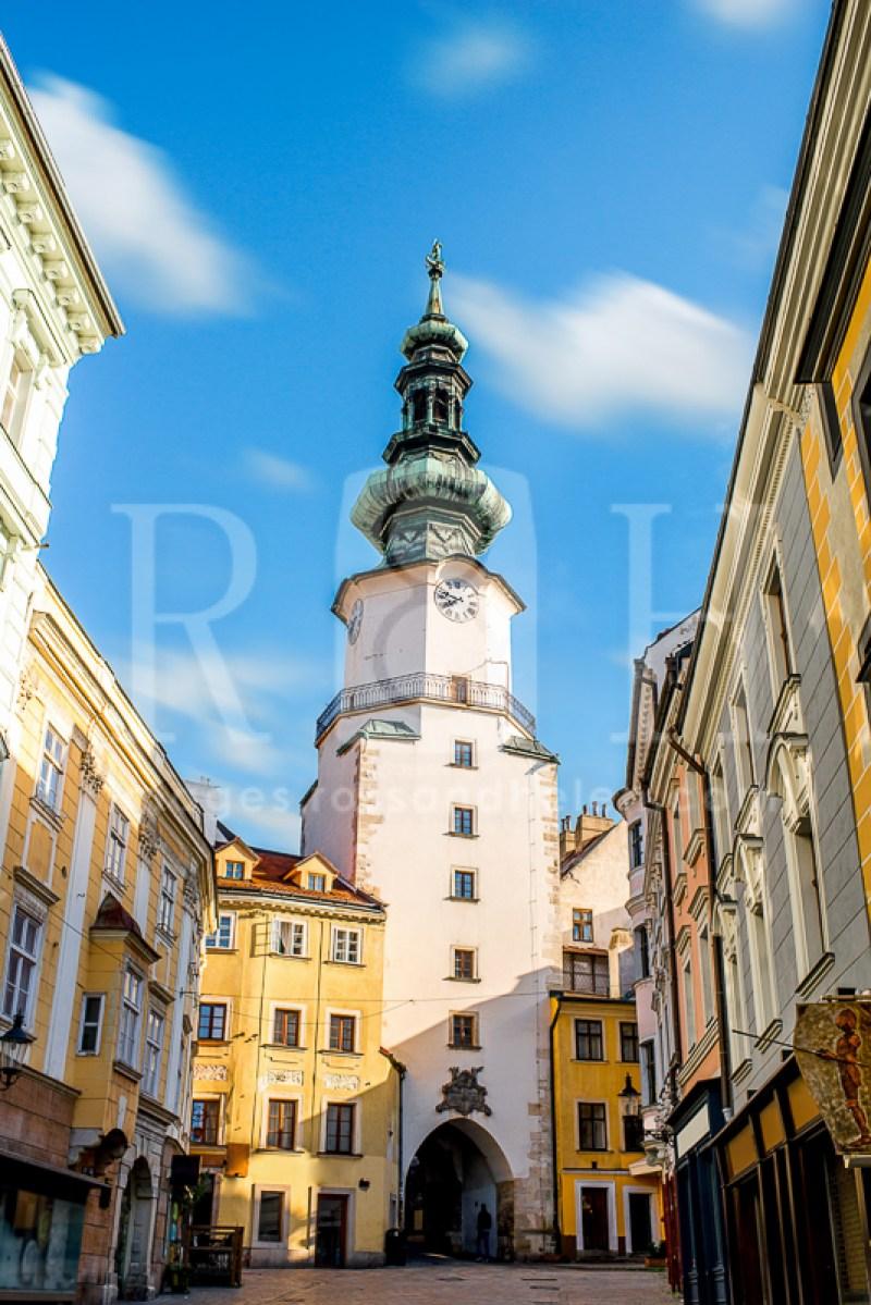 Kosice-Bratislava-164
