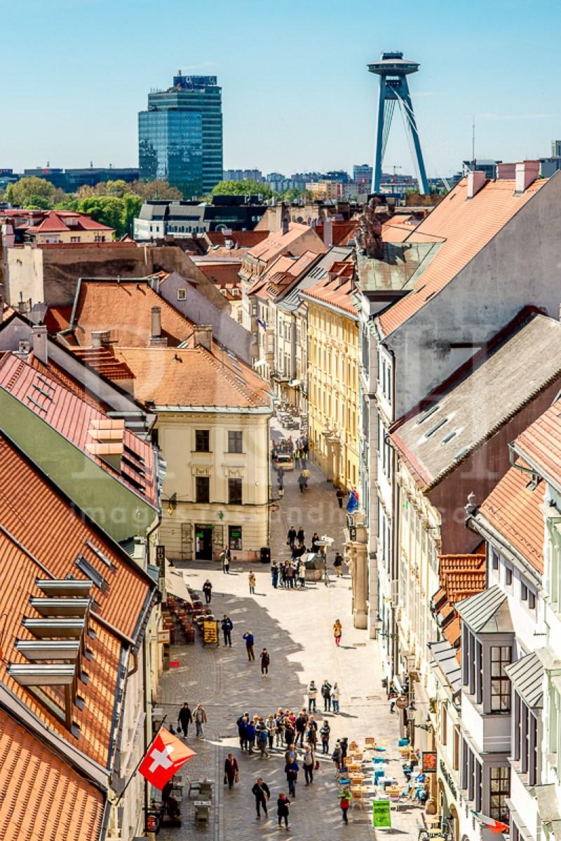 Kosice-Bratislava-263