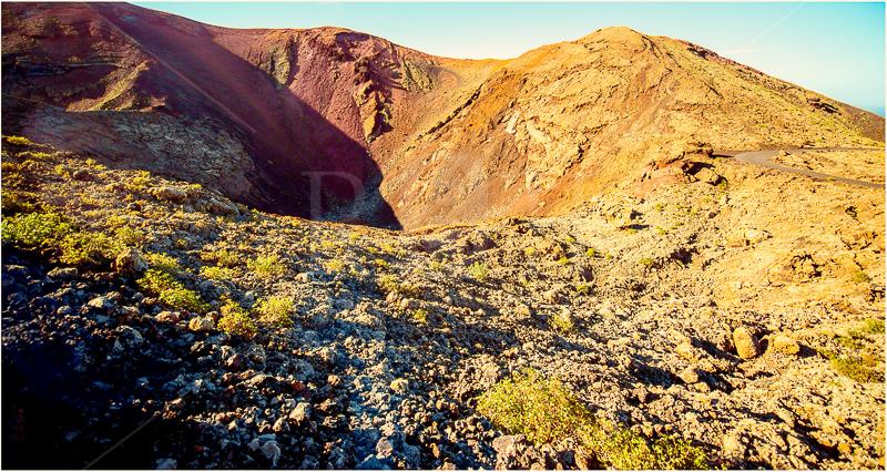 park volcano-65