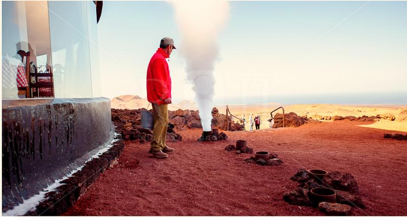 park volcano-87