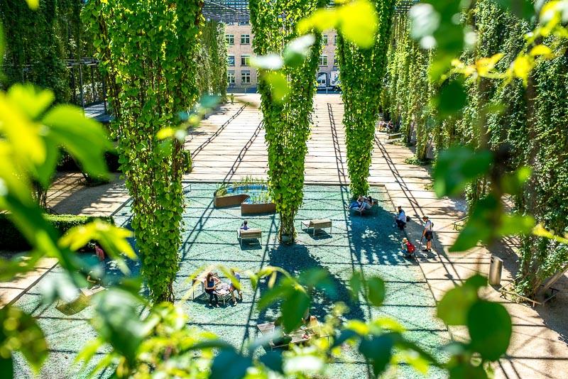 green gardens architecture-23