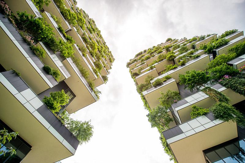 green gardens architecture-5