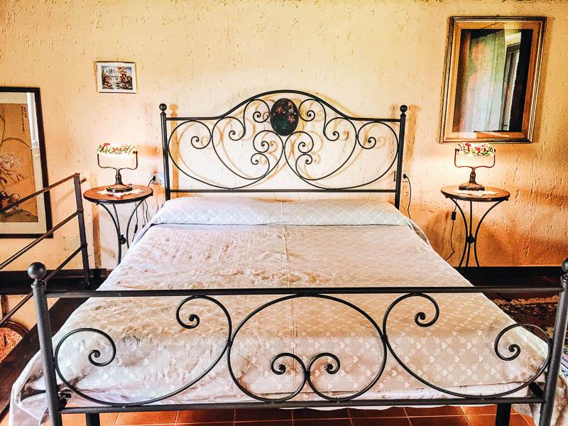 tuscany hotel 2