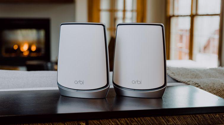 netgear-orbi-wi-fi-6-mesh-router