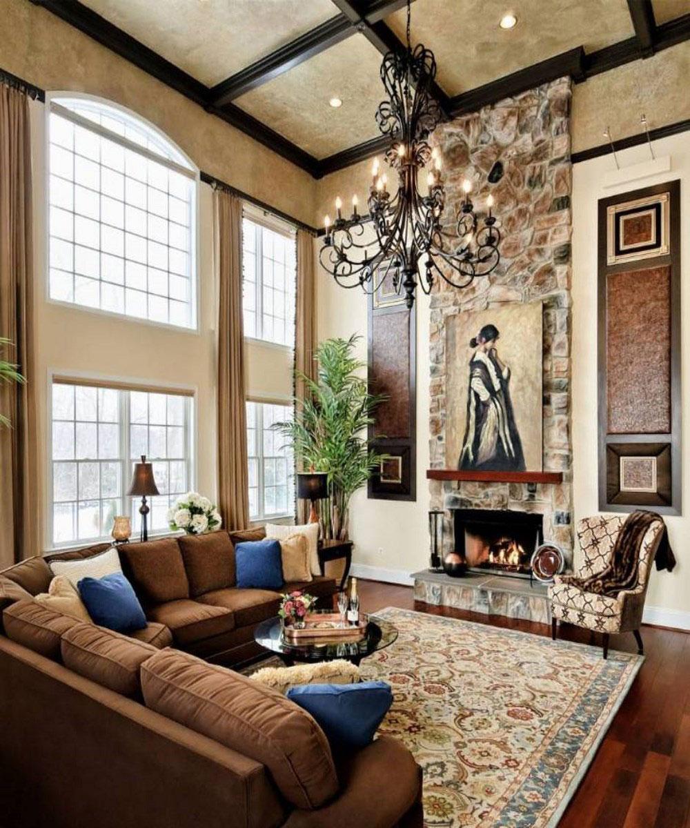 Small Living Room Decorating Idea | Royal Furnish on Small Living Room Decor Ideas  id=79841