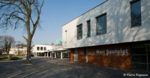Centre Marc Sautelet