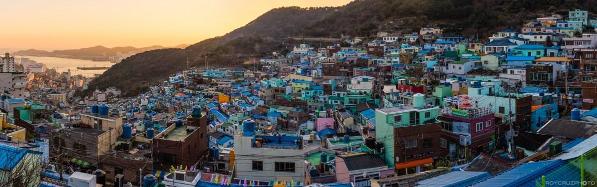 Busan Travel Photographer-2