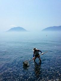 Landscape and Travel Photographer Roy Cruz-4