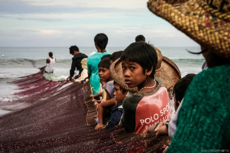 Philippine Documentary Photography Daklis-10