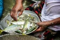 Philippine Documentary Photography Daklis-18