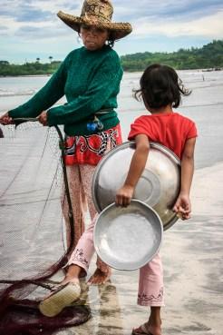 Philippine Documentary Photography Daklis-5