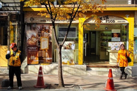 Seoul Street Photographer-1