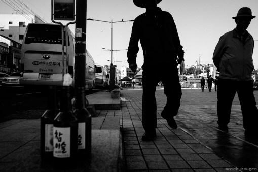 Tongyeong Streets-20