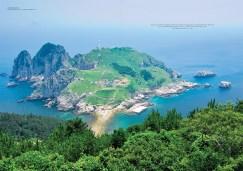 Korea Editorial Photographer 04