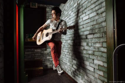 Korea Portrait Photographer-6