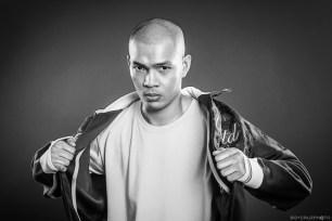 Philippines Portrait Photographer-5