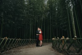Ulsan South Korea Engagement Pre-Wedding Photographer-23