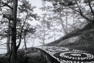 Hansando Tongyeong Korea Travel Photography 통영한산도-5