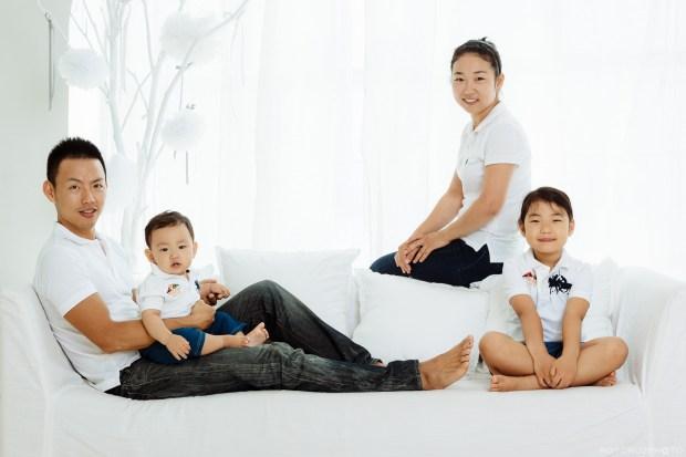 Busan Family Portrait Photographer-2