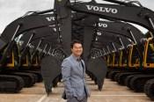 Korea Editorial Photographer Volvo Magazine-5