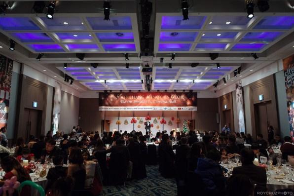 Korea Event Photographer Geoje Samsung Hotel -11