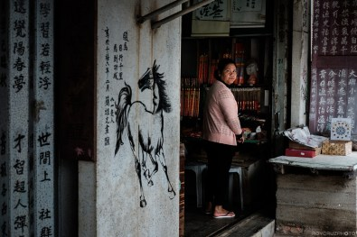 Hong Kong 2 Best-7