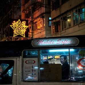 Hong Kong Best 2-7